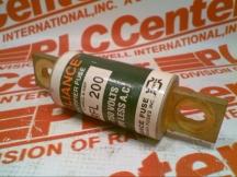 RELIANCE ELECTRIC RFL-200