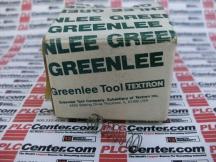 GRENNLEE TOOL 04102