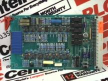 NETSTAL RPC-110.240.5328