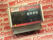 BTG JCT-1100