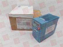 EUROTHERM DRIVES 650/003/230/F/00/DISP/UK/0/0