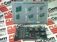 INTERFACE PCI-3347