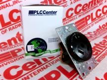 EAGLE ELECTRIC 1263-BOX