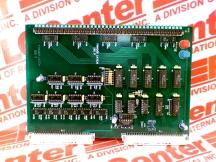 BUHLER X68.74