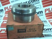 FALK 1015G-1-3/8