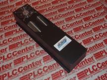 NOREN CC400F-230