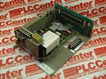 BLH ELECTRONICS 4326-XA-AC-A