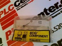 ECG ECG-199