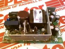 CONDOR POWER GPC40-15