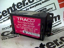 TRACO POWER TMS-25112F