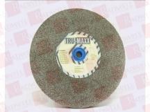 TRU MAXX 70180930