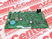 BEST PLC-0873