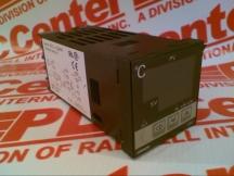 OMRON E5CJ-Q2HB
