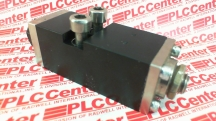 KEYSTONE INDUSTRIES KLRK047