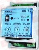SENECA S108