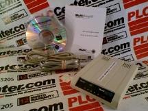 MULTI TECH SYSTEMS MT5634ZBA-USB-V92