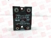 CRYDOM D2475