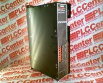 GL GEIJER ELECTR 401-34201-22