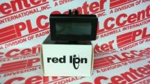 RED LION CONTROLS CUB4-LP00