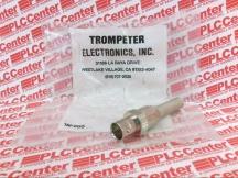 TROMPETER ELECTRONICS ADMW12