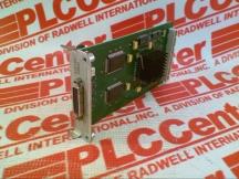HEWLETT PACKARD COMPUTER A3519A