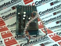MONTRONIX TS220