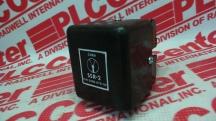 COEN 2400-073-02