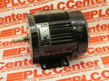 BODINE ELECTRIC 48R5BFYP