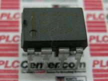 MAXIM INTEGRATED PRODUCTS IC701CPA
