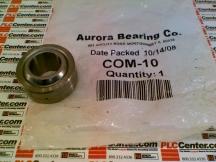 AURORA BEARING COM-10