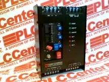 LCI XCR-1830V-R1-R2