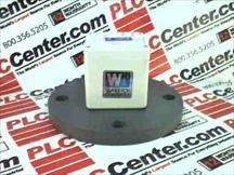WARRICK CONTROLS 3G4B2
