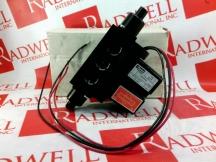 PARKER PNEUMATIC DIV SS50105001