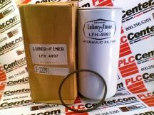 LUBER FINER LFH4997