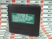 ERICSSON PL19D900639G9