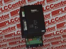 PARKER DIGIPLAN PKC20-BC7/1