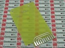 FINCOR 2660212B