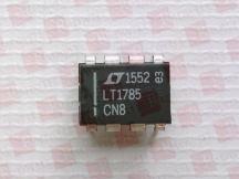 LINEAR SEMICONDUCTORS LT1785CN8PBF
