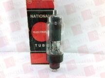 NATIONAL ELECTRONICS NL632B