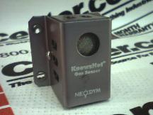 NEODYM TECHNOLOGIES TGS-813