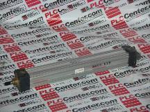 PARKER LIN ACT DIV A4C-2.00X15.000-2-U