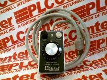 GLAS COL 104A-PL312
