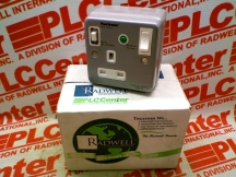 GREENBROOK ELECTRICAL PLC K21MP-C