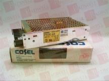 COSEL P50E-24