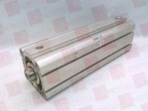 SMC CD55B40-125