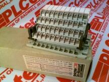 REICHLE & DE MASSARI R28005-4-WS