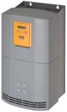 SSD DRIVES 650V/0005/230/RBN
