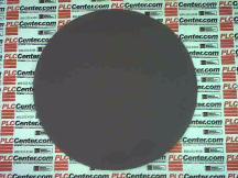 SIECOR 95-501-10