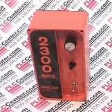 FINCOR 104589606