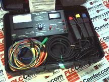 LOAD CONTROLS INC PPC-1